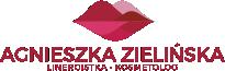 Agnieszka Zielińska - Linergistka Kosmetolog Makijaż Permanentny